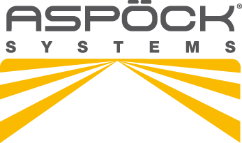 Aspoeck Systems