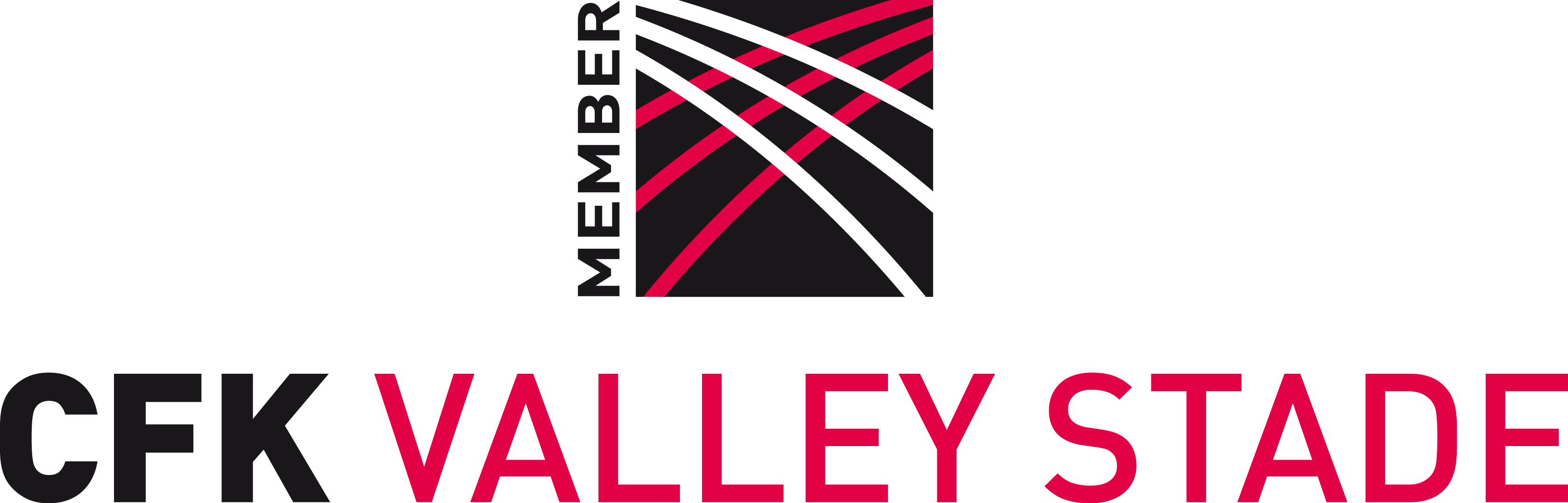 CFK Valley Stade - Member
