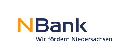 NBank - Wir fördern Niedersachsen