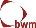 Bremer Werke für Montagesysteme