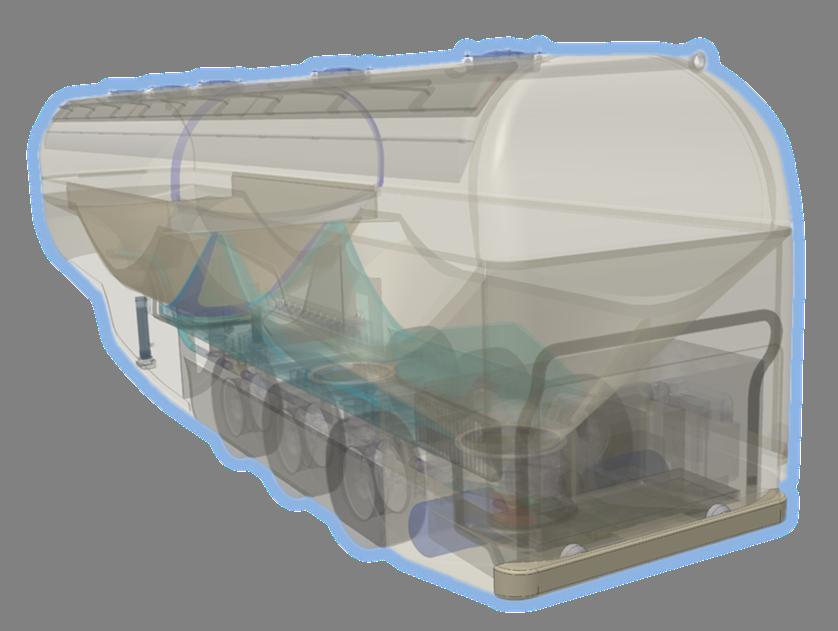 Gewichtsersparnis-1500kg-CFK-Leichtbau